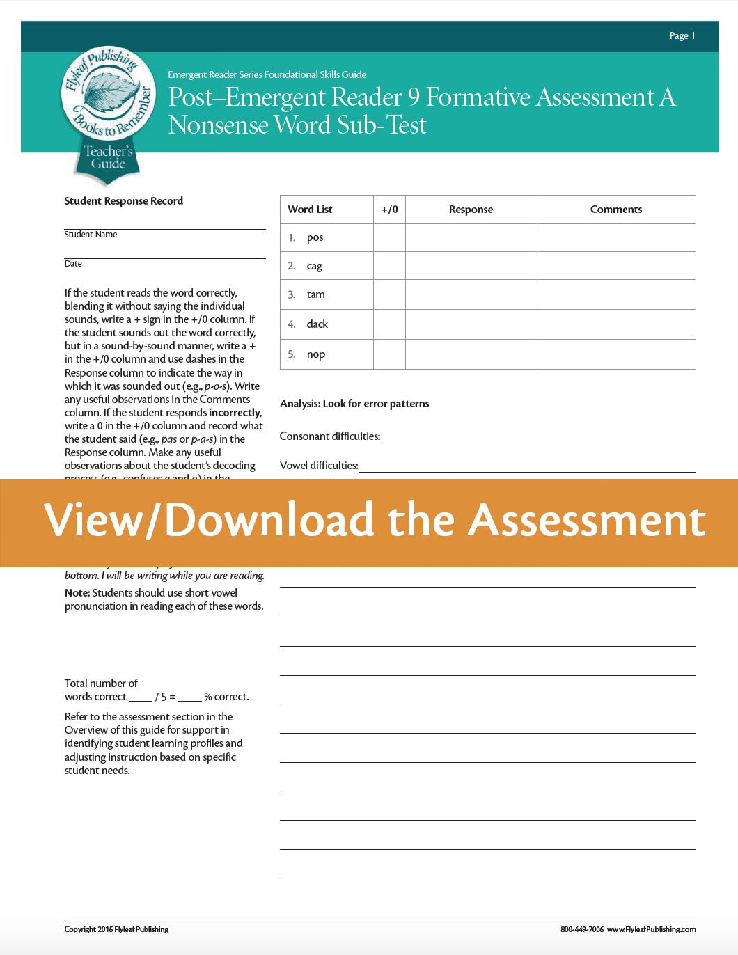 post-er-9-assessment-orange.jpg